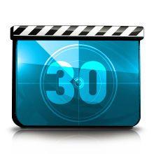 Technologické novinky - 30. časť