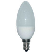 Solight WZ409 - LED žiarovka