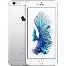 Apple iPhone 6s Plus 128 GB (strieborný)