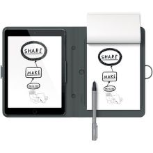 Wacom Bamboo Spark snap-fit iPad Air, CDS-600C