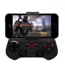 Winner gamepad pre android / iOS cez bluetooth