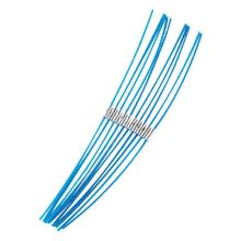 BOSCH ART 30 Combitrim, extra silná struna 30cm
