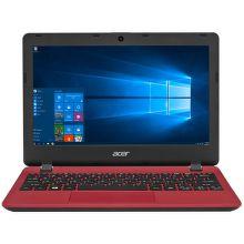 Acer Aspire ES1-131, NX.G16EC.002 (červená)