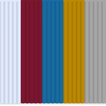 3Doodler Mix farieb do pera - Full Metal Jacket