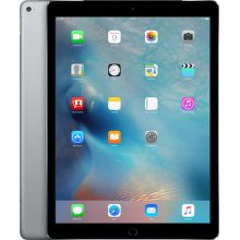 "Apple iPad Pro 12.9"" Wi-Fi+Cell 128GB (vesmírne šedý), ML2I2FD/A"