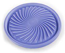 Wpro DFG 270, univerzálny tanier do mikrovlnej rúry
