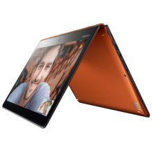 Lenovo IdeaPad Yoga 900-13, 80MK00DECK (oranžový)