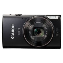 Canon IXUS 285 HS (čierny)
