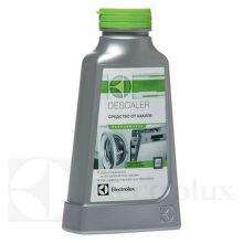 Electrolux E6SMP106