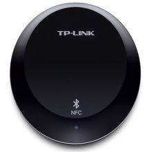 TP-Link HA100 - Bluetooth Music Receiver