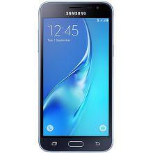 Samsung Galaxy J3, Dual SIM (čierna)