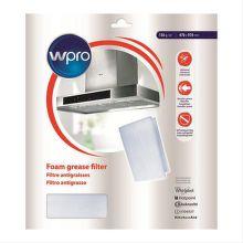 WPro UGF016 - univerzálny filter na mastnotu