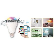Somogyi BL 05 - LED multifunkčné osvetlenie