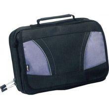 DVD CASE 5-7 - Brašna pro přenosný DVD přehrávač