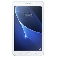 Samsung Galaxy Tab A, SM-T280NZWAXSK (biela)