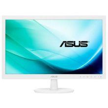 Asus VS229NA-W (biely)