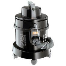 Vax 7151 Multifunction, Wet&Dry