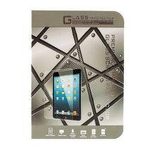 TGP ochranné sklo pre Apple iPad Pro 9.7