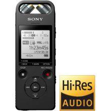 Sony ICD-SX2000B (čierny)
