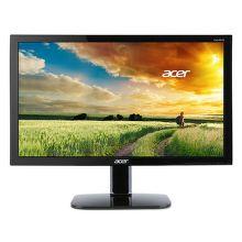 Acer KA240HQAbid (čierny)