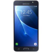 Samsung Galaxy J5 2016 Dual SIM J510F (čierna)