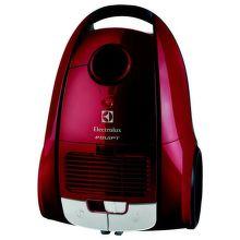 Electrolux EEQ21 (červená) - Podlahový vysávač