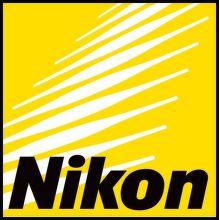 Novinky Nikon pre rok 2016