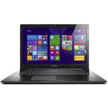Lenovo IdeaPad G70-80, 80FF00L4CK (čierny)