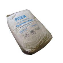 Marimex Náplň piesková 25 kg