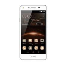 Huawei Y5 II Dual SIM (biely)