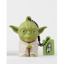 Tribe 8GB USB 2.0 Yoda