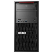 Lenovo ThinkStation P310, 30AT003MXS