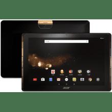 Acer Iconia Tab 10, NT.LCBEE.010 čierny