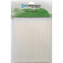 Carneo 7,2 mm - Tavné tyčinky