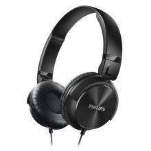 Philips SHL3060BK (čierne)