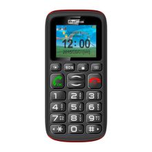Maxcom MM428 Dual SIM