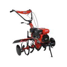HECHT 7100, Motorový kultivátor