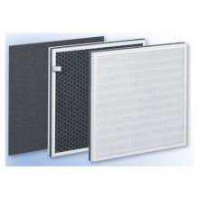 Beurer LR300 set náhradných filtrov