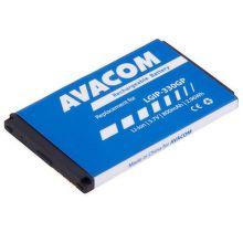 Avacom GSLG-KF300-S800 - batéria