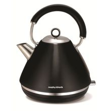 Morphy Richards 102002 Accents