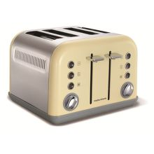 Morphy Richards 242003 Accents