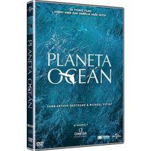 Planeta Oceán - DVD film