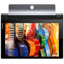 Lenovo Yoga Tab3 10, ZA0H0050BG (čierna)