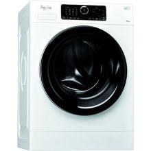 Whirlpool FSCR 10433 ZEN