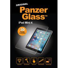 PanzerGlass pre iPad Mini 4