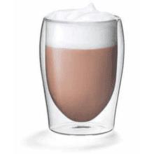 Scanpart Cappuccino termo poháre (2ks/300ml)