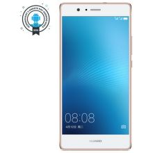 Huawei P9 Lite Dual SIM (ružová)