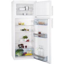 AEG S72300DSW1, Dvojdverová chladnička