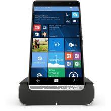 HP Elite x3 Desk Dock