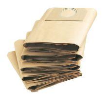 KARCHER 6.959-130, filtračné vrecká 5 ks